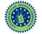 EU-Biologo