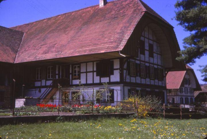 Bauernhaus_1978_1