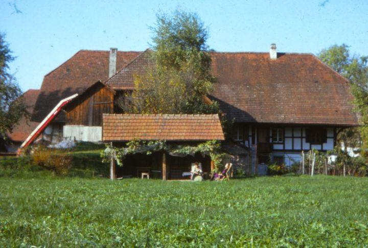 Bauernhaus_Baumann_1976_1