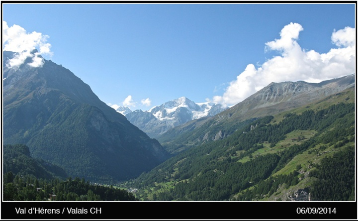 2-Val-d'Herens