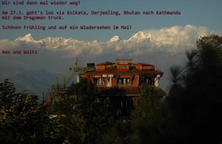Nepal (1)