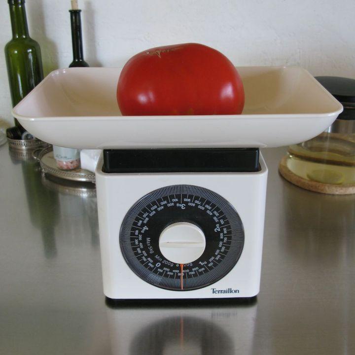 Tomaten-3