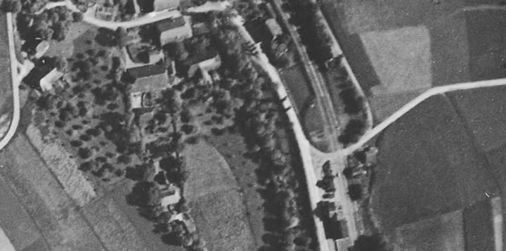 Inselmatt_1929 (1)
