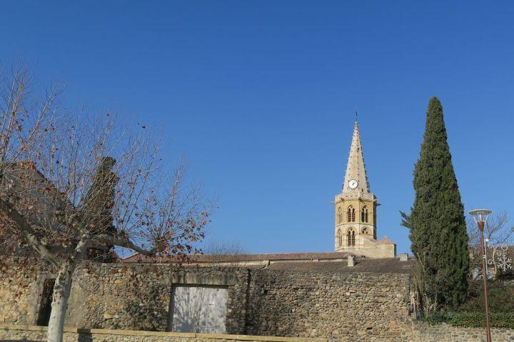 Martres-Tolosane.jpg