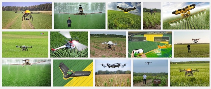 Drohnen (1).jpg