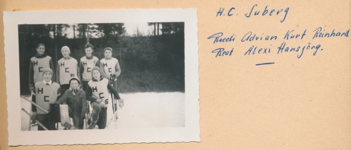 HC_Suberg_1960_1.jpg