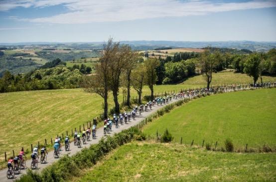 Tour de France (1).jpg