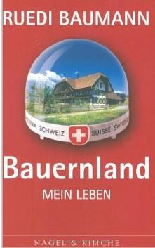 bauernland8.jpg