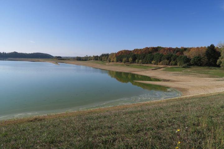 IMG_2604 Lac d'Astarac.jpg