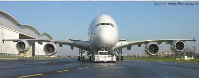 Airbus-380.jpg