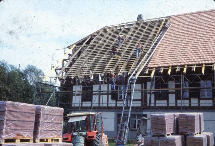 Bauernhaus_Umbau_1986_7.jpg