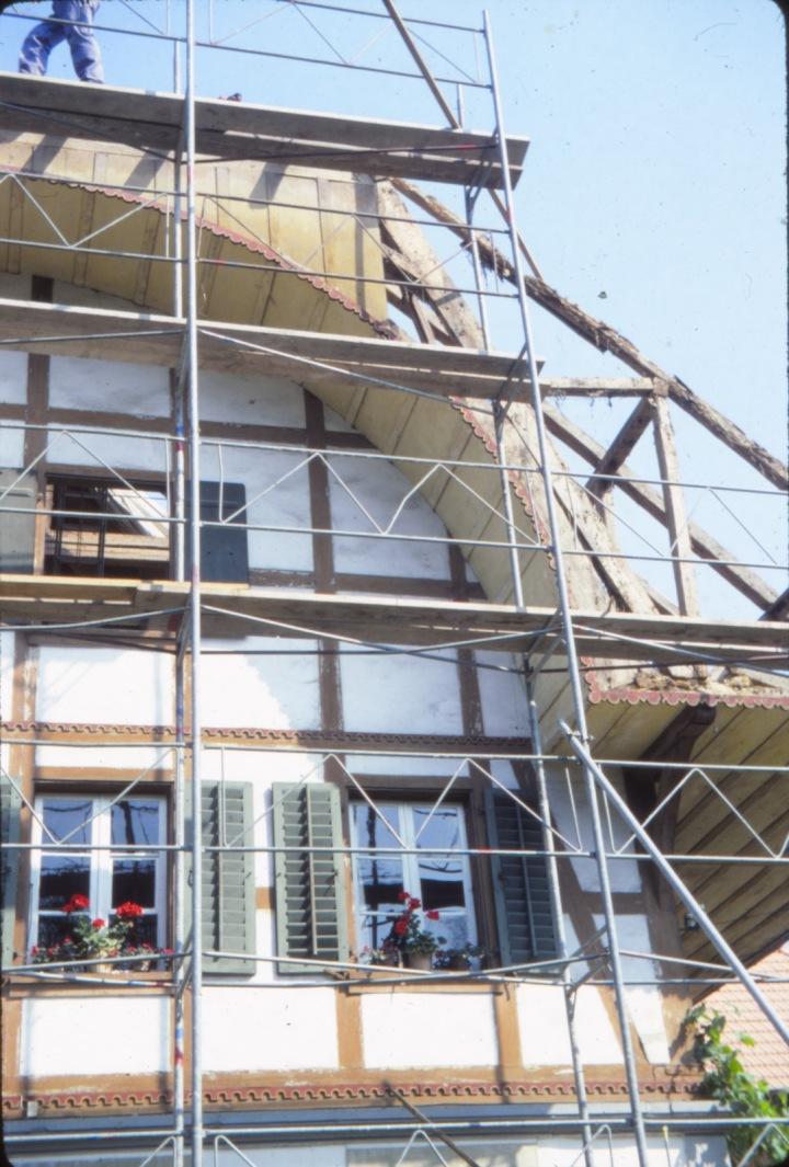 Bauernhaus_Umbau__1986_3.jpg