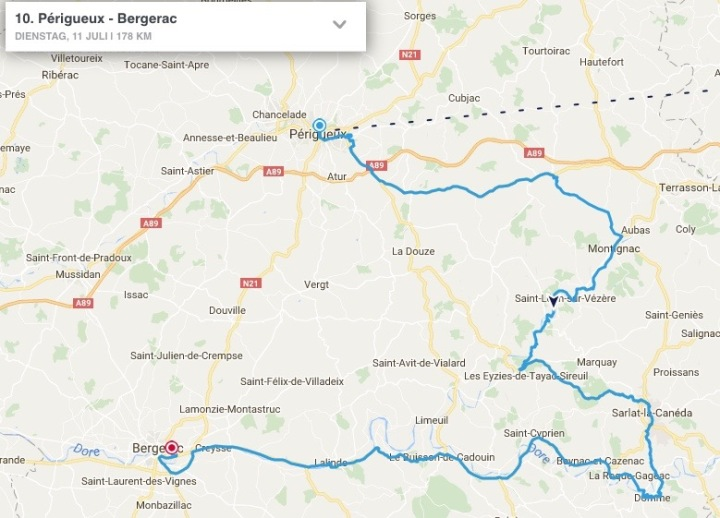 Dordogne (1).jpg