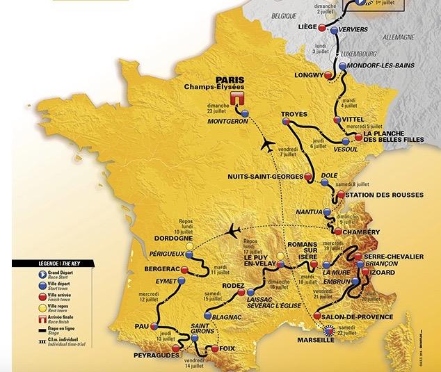 Tour de Frace.jpg