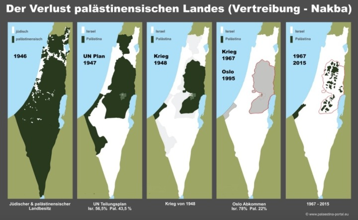 Palästina (1).jpg