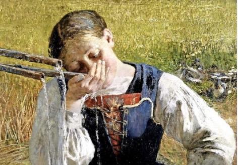 trinkwasserinitiative (1)