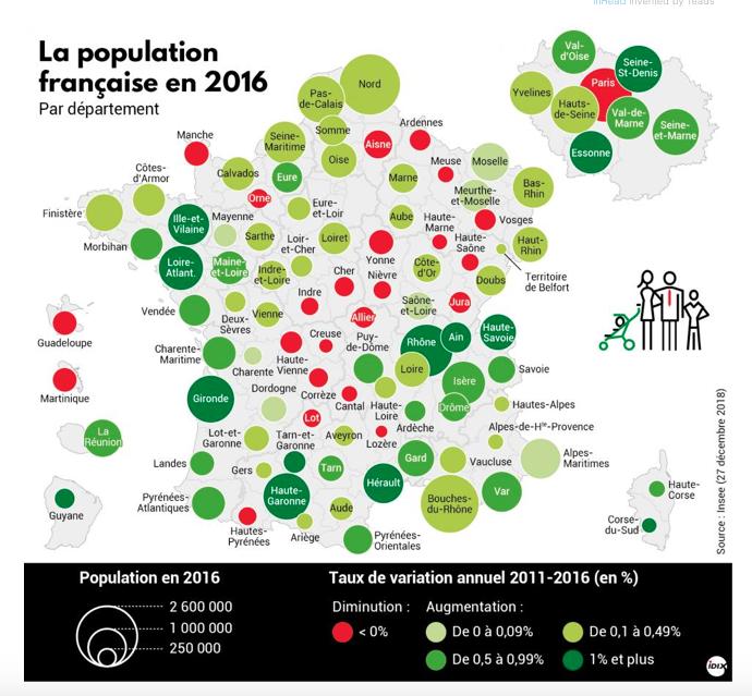 Bevölkerungstatistik.png