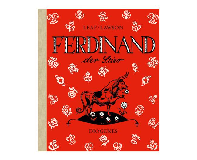 Ferdinand-Buch.jpg