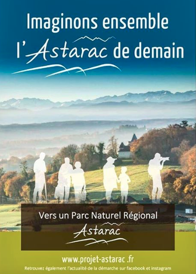 Parc Naturel Régional.png